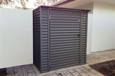 corrugated metal shed the horizon 187 tj sheds
