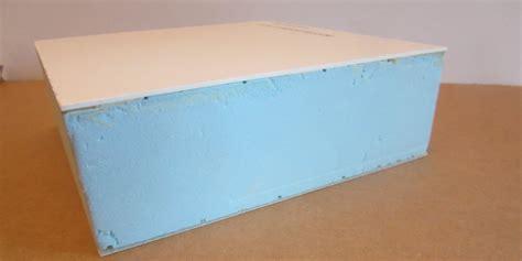 fiberglass composite panels total composites