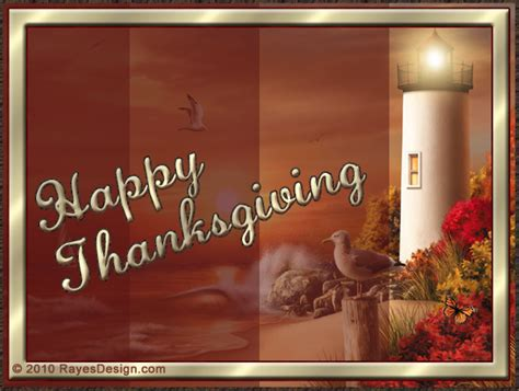 thanksgiving lighthouse thanksgiving tourney page thanksgiving tag thanksgiving  page