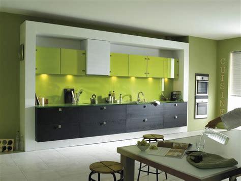 cuisine chabert duval avis 1000 images about les cuisines chabert duval on