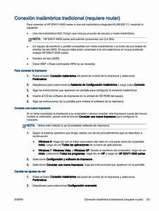 Hp Officejet 4500 Manual Troubleshoot