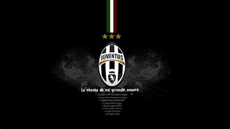 [78+] Juventus Hd Wallpaper on WallpaperSafari
