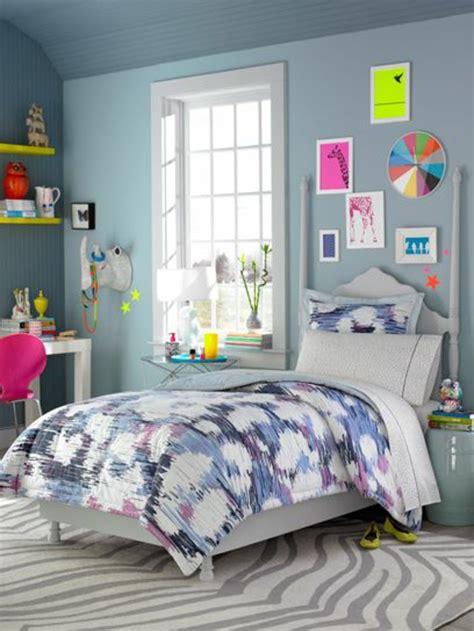chambre zebre et chambre zebre ado idées de décoration et de mobilier