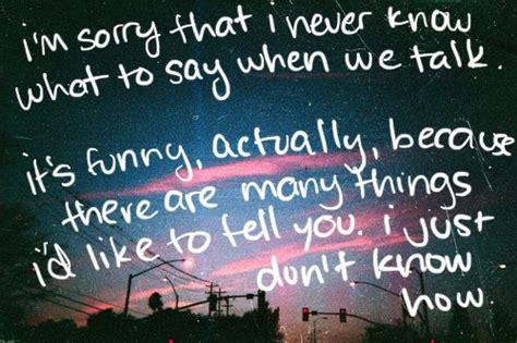 amazing love quotes   quotesgram