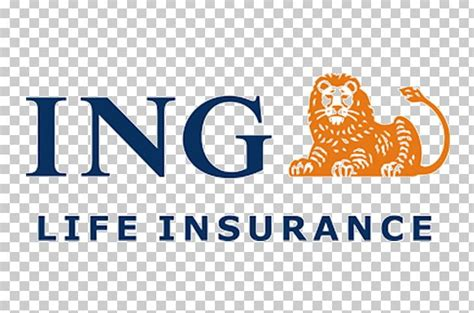 As an independent life insurance agent, it's my duty to help customers find policies through reputable life insurance companies. Ing Life Insurance Customer Care Number - Thismylife Lovenhate