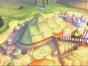 Watch Lilo & Stitch: The Series Season 1 Episode 17 ...