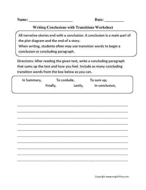 Uk best essays custom annotated bibliography custom annotated bibliography ability to think ahead ability to think ahead