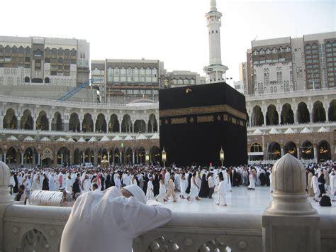 perform umrah tawaf islamic travel blogislamic travel