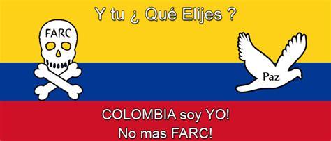 PODER COLOMBIANO : Colombia vs Venezuela
