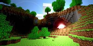Planet Minecraft View Topic SwiftCow Graphics