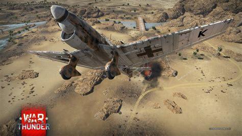war thunder wiki master tank warfare  dominate
