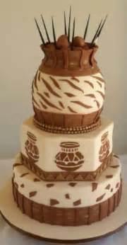 traditional wedding cake traditional wedding cakes wedding cake ideas