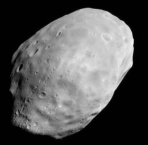 File:Phobos moon (large).jpg - Wikipedia