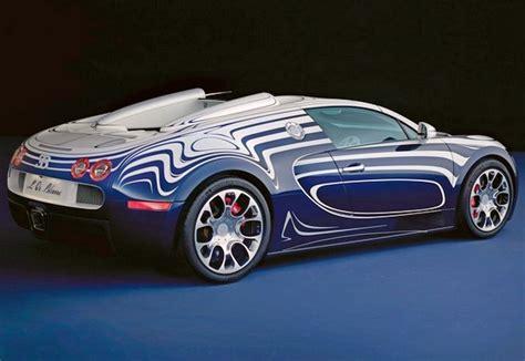bugatti veyron grand sport ouro branco feito