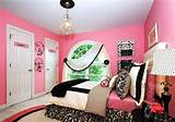 Diy teen bedroom tips