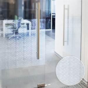 Erdgeschoss Fenster Sichtschutz : sichtschutz fenster code ~ Markanthonyermac.com Haus und Dekorationen