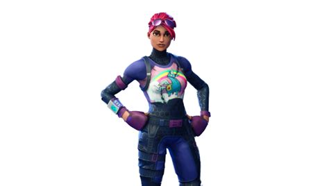 fortnite battle royale skins dbltap