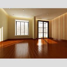3d Model Empty Room  Cgtrader