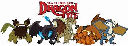 Dragon Train Ds Dragons Them Deviantart Gameboy