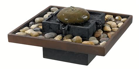 beautiful indoor tabletop fountains traditional cultural