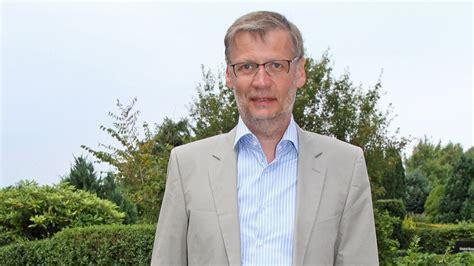 Kaum Erkannt! Günther Jauch Trägt Nun Dreitagebart