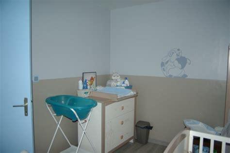 chambre bebe panpan la chambre panpan de kaïs bébés de septembre 2012