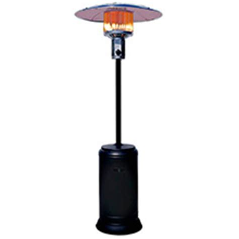 patio propane heaters astro rents astro rents