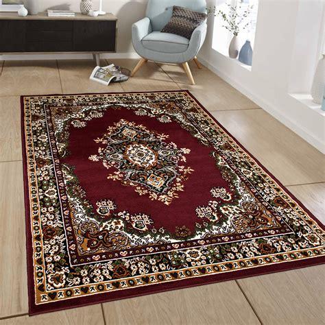 burgundy area rugs allstar rugs burgundy area rug reviews wayfair