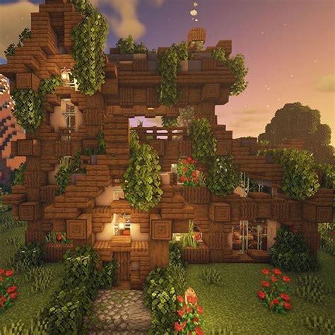 minecraft skins buildings  houses
