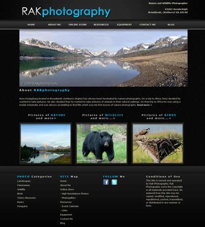 web design virginia web design fairfax va virginia web designers loudoun