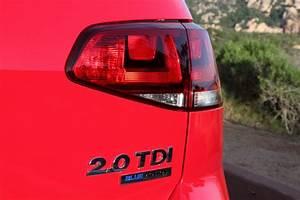 Fiabilité Moteur 2 7 Tdi Audi : fiabilit volkswagen que vaut le moteur 2 0 tdi l 39 argus ~ Maxctalentgroup.com Avis de Voitures