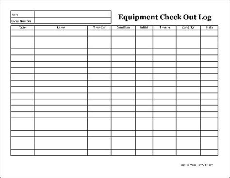 easy copy detailed equipment check  wide