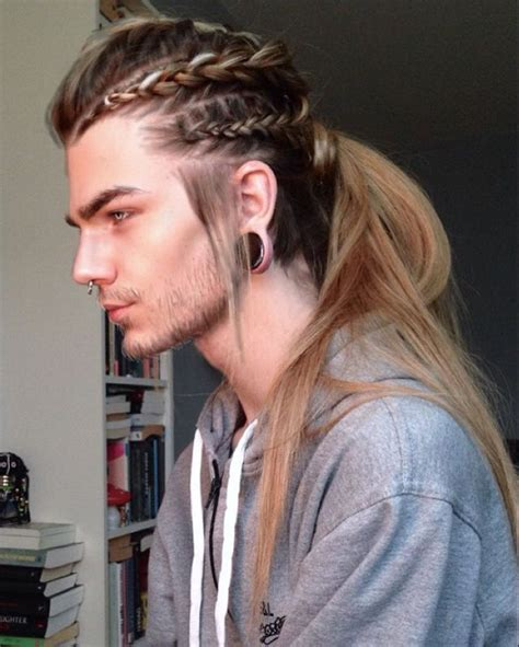cut hair styles 25 best ideas about boy braids on mens braids 7001