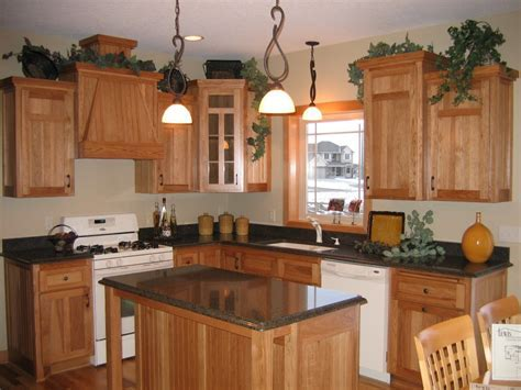 Applying Creative Cheap Kitchen Updates ideas for the New