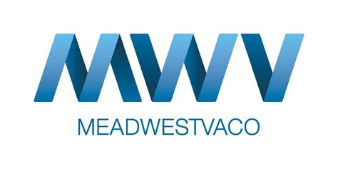 MeadWestvaco Corporation's (MWV) Announcement To Separate ...