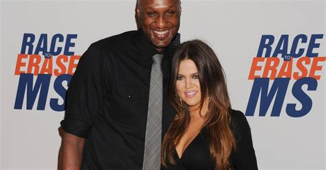 Khloé Kardashian Admits to Heavy Drinking After Lamar Odom ...