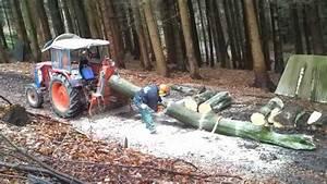 Holz Wasserdicht Machen : holz machen 2013 mit international 535 youtube ~ Lizthompson.info Haus und Dekorationen