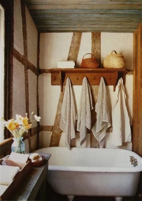 primitive country bathroom ideas rustic farmhouse bathroom for the home