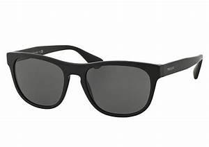 Girls Summer Sunglasses 2017 By Prada In Pakistan ...