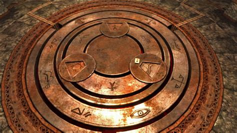 founding families puzzle silent hill wiki your special