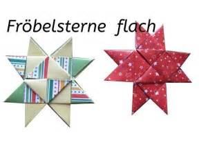 Anleitung Fröbelsterne Falten : 1000 ideas about sterne on pinterest dawanda door signs and origami sterne ~ Orissabook.com Haus und Dekorationen