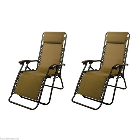Caravan Sports Zero Gravity Chair by Caravan Sports Zero Gravity Chair Home Furniture Design
