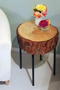 Rose Aus Holz : 100 ideen f r faszinierende deko aus holz schmuck von der natur ~ Eleganceandgraceweddings.com Haus und Dekorationen