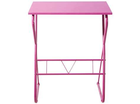 bureau dessin ikea bureau with table lumineuse dessin ikea
