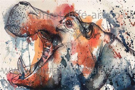 images  tori ratcliffe art watercolour