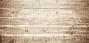 Pose Lambris Bois : lambris pvc imitation bois ~ Premium-room.com Idées de Décoration