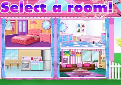 jeux de decoration gratuit