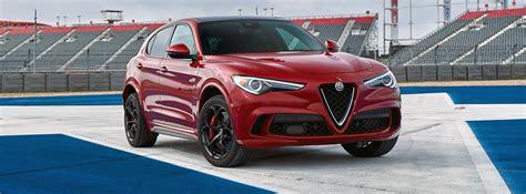 Alfa Romeo Miami by Alfa Romeo And Ram Take Home Honors In Miami Competition