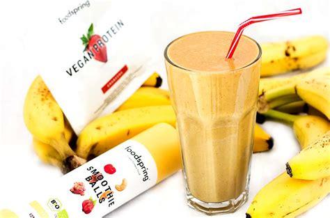 smoothie rezepte lecker gesund auf wiressengesund de