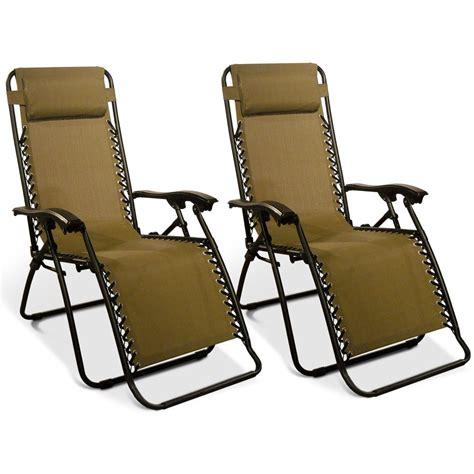 zero gravity chair cing world zero gravity recliner svago sv400 lusso zero gravity